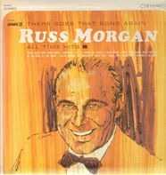 Russ Morgan - There Goes That Song Again