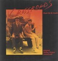 Ry Cooder - Crossroads - OST