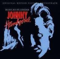 Ry Cooder - Johnny Handsome