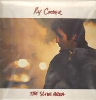 Ry Cooder - The Slide Area