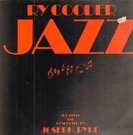Ry Cooder - Jazz