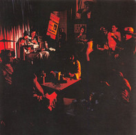 Ry Cooder - Showtime
