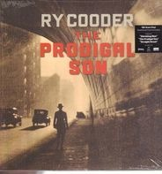 Ry Cooder - The Prodigal Son (vinyl)