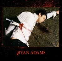 Ryan Adams - ROCK'N'ROLL (180 GR)