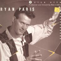 Ryan Paris - Dolce Vita '90