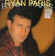 Ryan Paris - Ryan Paris