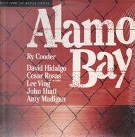 Ry Cooder - Alamo Bay