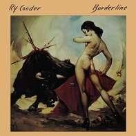 Ry Cooder - Borderline