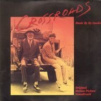 Ry Cooder - Crossroads - Original Motion Picture Soundtrack