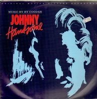 Ry Cooder - Johnny Handsome OST