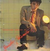 Ryuichi Sakamoto - Thousand Knives Of Ryuichi Sakamoto