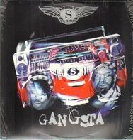S.A. Smash - Gangsta