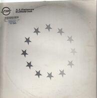 S.I. Futures - Eurostar