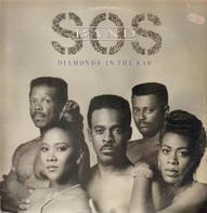 S.O.S. Band - Diamonds in the Raw