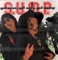 S.U.M.P. (bela B. / Rod Gonzales / Die Ärzte) - Get wise, get ugly, get sump