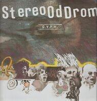 S.Y.P.H. - Stereodrom