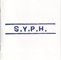 S.Y.P.H. - Wieleicht