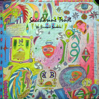 Saccharine Trust - We Became Snakes