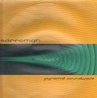 Saccoman - Pyramid Soundwave