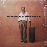 Sadao Watanabe - Birds of Passage