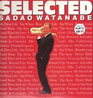 Sadao Watanabe - Selected