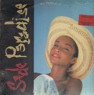 Sade - Paradise