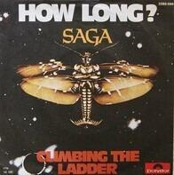 Saga - How Long?
