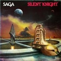 Saga - Silent Knight