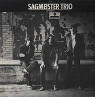 Sagmeister Trio - Ganshy