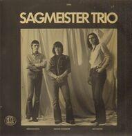 Sagmeister Trio - Sagmeister Trio