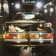 Sailor - Checkpoint