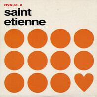 Saint Etienne - Valentines Day '97