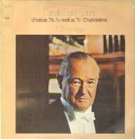 Saint-Saens - Sinfonie Nr.3 c-moll op.78 (Orgelsinfonie) (E. Power Biggs)
