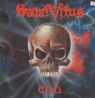 Saint Vitus - C.O.D.
