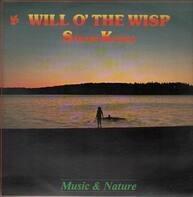 Sakari Kukko - Will O' The Wisp
