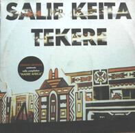 Salif Keita - Tekere