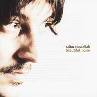 Salim Nourallah - Beautiful Noise
