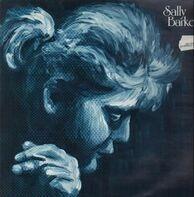 Sally Barker - Sally Barker