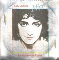 Sally Oldfield - Mirrors / The Most beautiful Songs