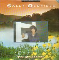 Sally Oldfield - The Collection