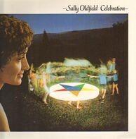 Sally Oldfield - Celebration