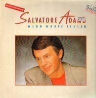 Salvatore Adamo - Wenn Worte fehlen
