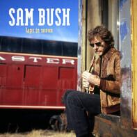 Sam Bush - Laps in Seven