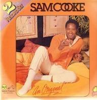 Sam Cooke - An Original