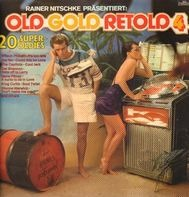 Sam Cooke, The Platters a.o. - Old Gold Retold 4