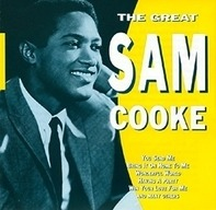 Sam Cooke - The Great Sam Cooke