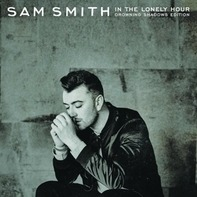 Sam Smith - In The Lonely Hour (drowning Shadows Edt.) 2lp