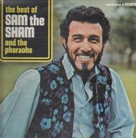 Sam The Sham & The Pharaohs - The Best Of Sam The Sham And The Pharaohs