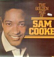 Sam Cooke - The Golden Age Of Sam Cooke