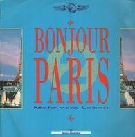 Sam Cooke, The Drifters,.. - Mehr Vom Leben - Bonjour Paris - Die Zweite